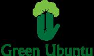 Green Ubuntu