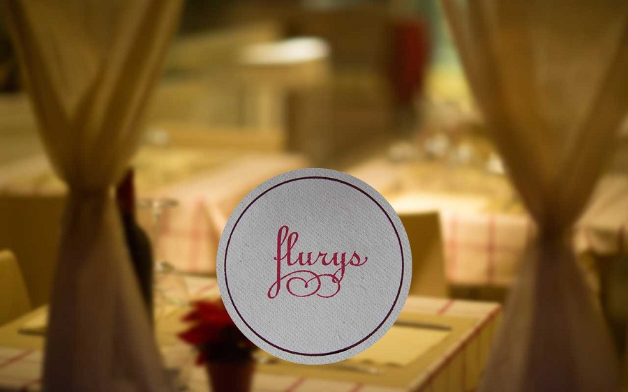 Best Bakery in Kolkata: Lose Yourself in the Aroma of Flurys
