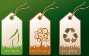 Eco fashion: Go for eco friendly clothing and sustainable fashion