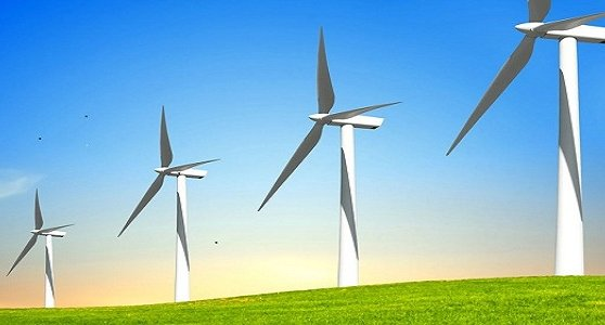 India second on renewable energy index; follows China: Go Green