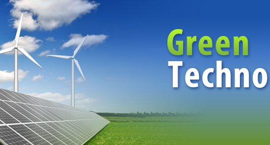 Green Tech News, Startup Uses IoT for Bees, Electric Car Tipping Point