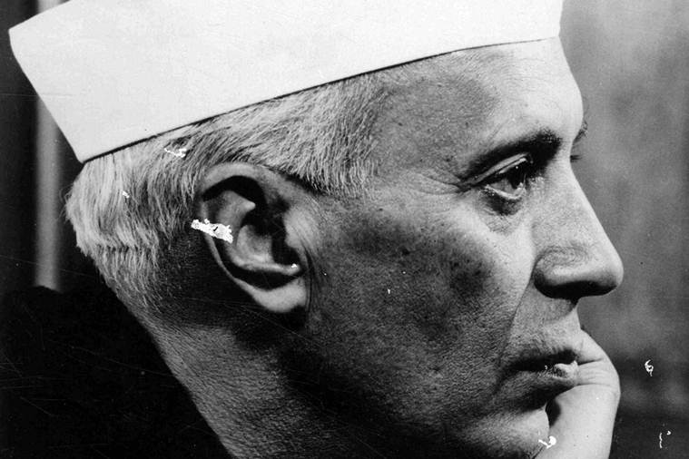 How PM Jawaharlal Nehru Addressed Environmental Degradation