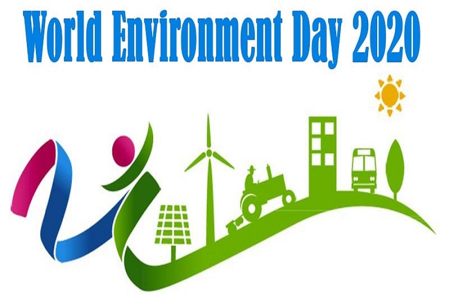 World Environment Day 2020 Rightly Celebrates Biodiversity